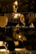 Eye of the Hurricane pictures.