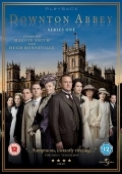 Downton Abbey - wallpapers.