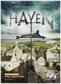 Haven - wallpapers.