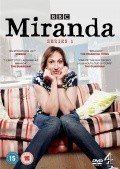 Miranda - wallpapers.