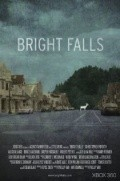 Bright Falls - wallpapers.