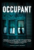 Occupant - wallpapers.
