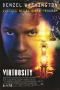 Virtuosity - wallpapers.