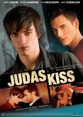 Judas Kiss - wallpapers.