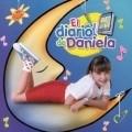El diario de Daniela pictures.