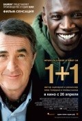 Intouchables - wallpapers.