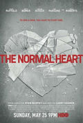 The Normal Heart pictures.
