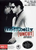 Underbelly - wallpapers.