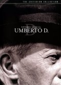 Umberto D. - wallpapers.
