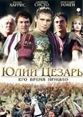 Julius Caesar - wallpapers.
