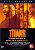 Remember the Titans - wallpapers.