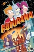 Futurama - wallpapers.