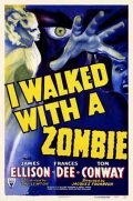 I Walked with a Zombie pictures.