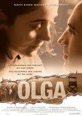 Olga pictures.