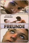 Freunde pictures.