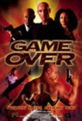 Game Over - wallpapers.