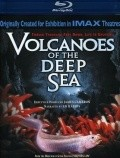 Volcanoes of the Deep Sea pictures.