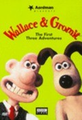 Wallace & Gromit: The Best of Aardman Animation pictures.
