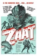 Zaat - wallpapers.