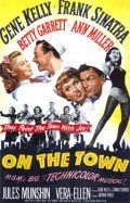 On the Town pictures.