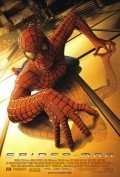 Spider-Man - wallpapers.
