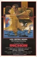 Inchon - wallpapers.