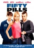 Fifty Pills - wallpapers.