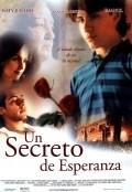 Un secreto de Esperanza - wallpapers.