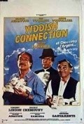 Yiddish Connection - wallpapers.
