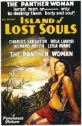 Island of Lost Souls pictures.