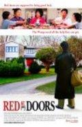 Red Doors pictures.