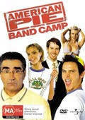 American Pie Presents Band Camp - wallpapers.