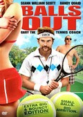 Balls Out: The Gary Houseman Story pictures.