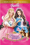 Barbie as the Princess and the Pauper pictures.