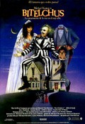 Beetle Juice - wallpapers.