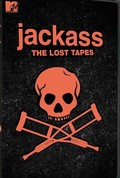 Jackass: The Lost Tapes pictures.