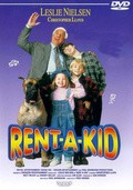 Rent-a-Kid pictures.