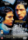 Ash Wednesday - wallpapers.