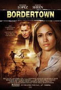 Bordertown pictures.
