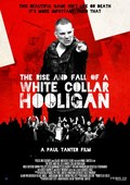 White Collar Hooligan - wallpapers.