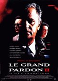 Le Grand Pardon II - wallpapers.