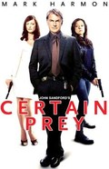 Certain Prey pictures.