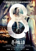 8-Pallo pictures.