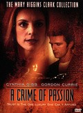 A Crime of Passion - wallpapers.