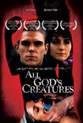 All God's Creatures pictures.