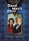 Dead Man's Folly - wallpapers.