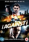 I Against I - wallpapers.