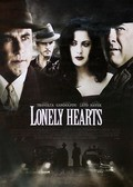Lonely Hearts pictures.