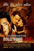 Hollywoodland pictures.