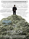 Inside Job pictures.